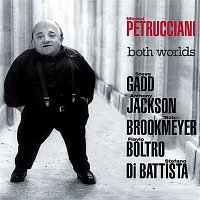 Michel Petrucciani – Both Worlds