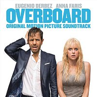 Beny Moré – Overboard (Original Motion Picture Soundtrack)