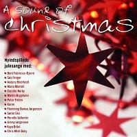 Různí interpreti – A Sound Of Christmas