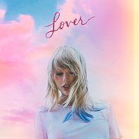 Taylor Swift – Lover