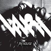 Lauri – My House [Radio Edit]