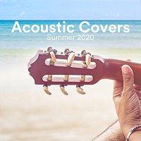 Různí interpreti – Acoustic Covers Summer 2020