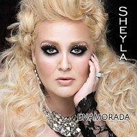 Sheyla – Enamorada