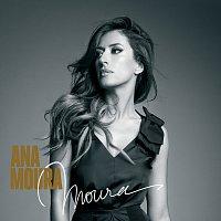 Ana Moura – Moura [Deluxe Version]