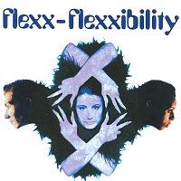 Flexx – Flexxibility
