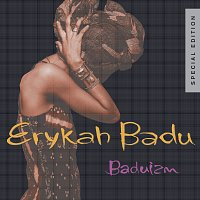 Erykah Badu – Baduizm - Special Edition
