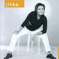 Jitka Zelenková – Jitka