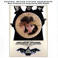 Dave Grusin – 3 Days Of The Condor [Original Motion Picture Soundtrack]
