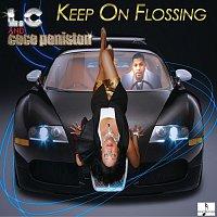 CeCe Peniston, LC – Keep On Flossin
