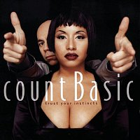 Count Basic – Trust Your Instincts