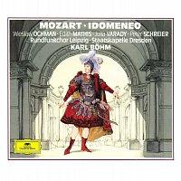 Staatskapelle Dresden, Karl Bohm – Mozart: Idomeneo