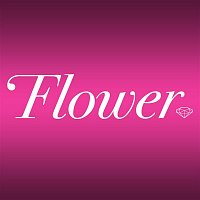 Flower – Hatsu Koi