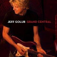 Jeff Golub – Grand Central
