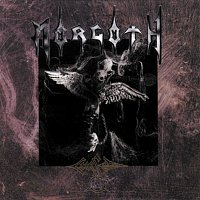 Morgoth – Cursed