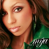 Mya – Fear Of Flying