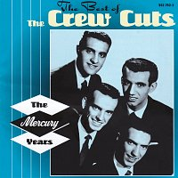 The Crew Cuts – The Best Of The Crew Cuts