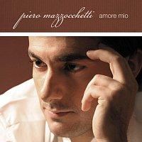 Piero Mazzocchetti – Amore Mio