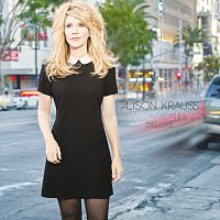 Alison Krauss – Windy City [Deluxe]