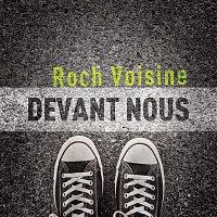 Roch Voisine – Devant nous