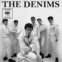 The Denims – Columbia Singles