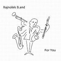 Rajnošek B.and – For You MP3