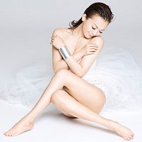 Tomomi Kahara – Never Give Up !!