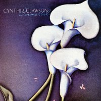Cynthia Clawson – Immortal