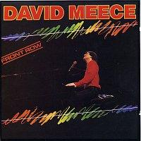 David Meece – Front Row