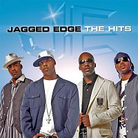 Jagged Edge – The Hits