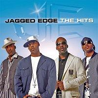 Jagged Edge – The Hits