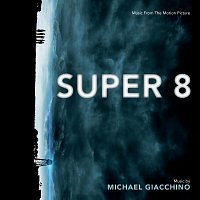 Michael Giacchino – Super 8 [Music From The Motion Picture]