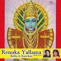 Kanchan, Babla – Renuka Yallama