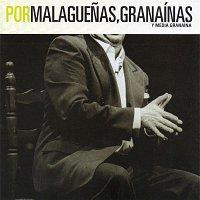 Various Artists.. – FlamencoPassion. Por Malaguenas, Granaínas y Media Granaína