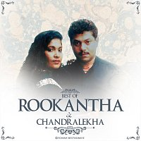 Rohana Weerasinghe, Rookantha Gunathilake, Chandralekha Perera – Best Of Rookantha & Chandralekha