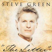 Steve Green – The Letter