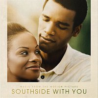 Al B. Sure! – Music From The Motion Picture: Southside With You