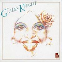 Gladys Knight – Miss Gladys Knight