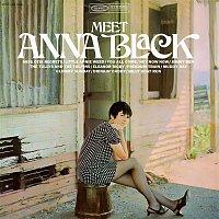 Anna Black – Meet Anna Black