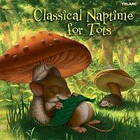 Různí interpreti – Classical Naptime for Tots
