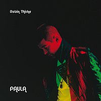 Robin Thicke – Paula