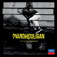 Pianohooligan – Experiment: Penderecki