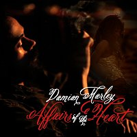 "Damian ""Jr. Gong"" Marley – Affairs Of The Heart"