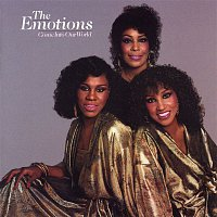 The Emotions – Come Into Our World (Expanded Edition)