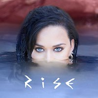 Katy Perry – Rise
