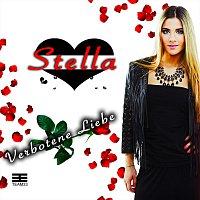 Stella – Verbotene Liebe