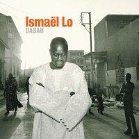 Ismael Lô – Dabah