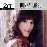 Donna Fargo – 20th Century Masters: The Millennium Collection: Best of Donna Fargo
