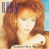 Reba McEntire – Reba McEntire's Greatest Hits, Volume Two