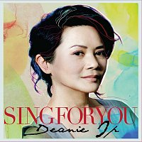 Deanie Ip – Deanie - Sing For You