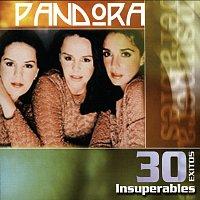 Pandora – 30 Exitos Insuperables